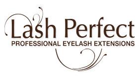 lashperfect