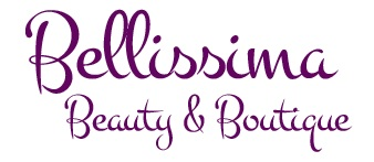Bellissima Beauty & Boutique